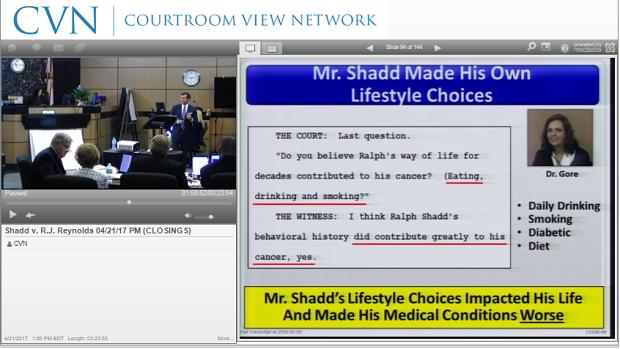 Shadd-verdict.png