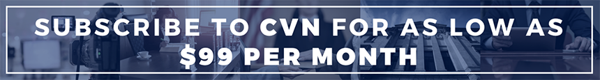 Subscribe-to-CVN-Blog-Graphic-small.png