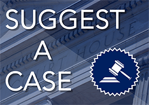 Suggest-A-Case-Blog-Graphic-small2.png