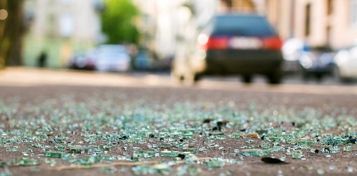 TrafficAccident-921267-edited