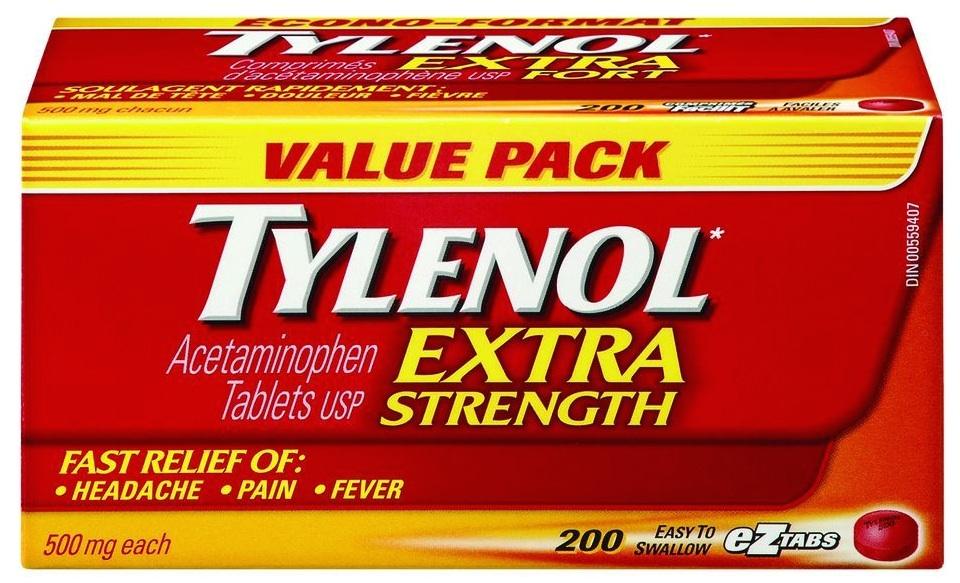 TylenolPic