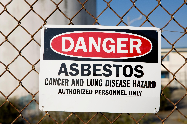 asbestos_stock_photo