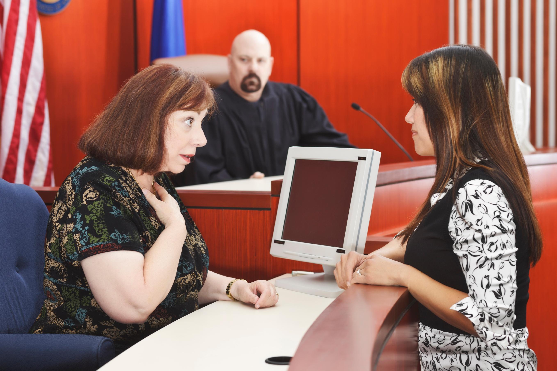 attorney_exemplar