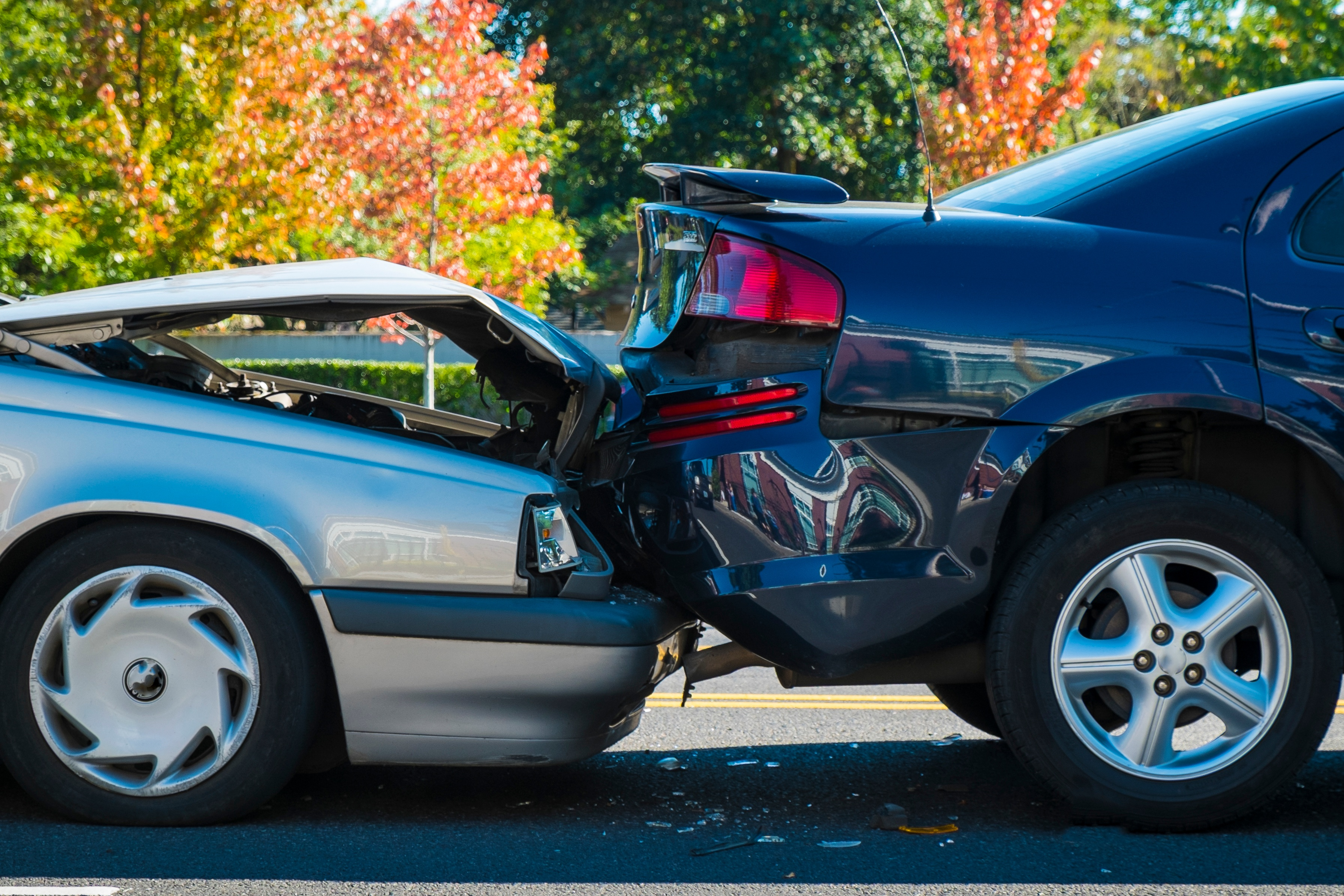 car crashx.jpg