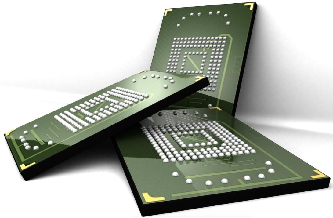 chip graphic.jpg