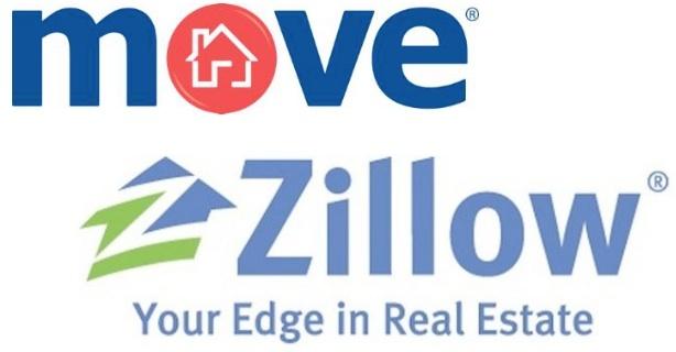 movezillow_logo.jpg