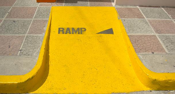 ramp-photo.png