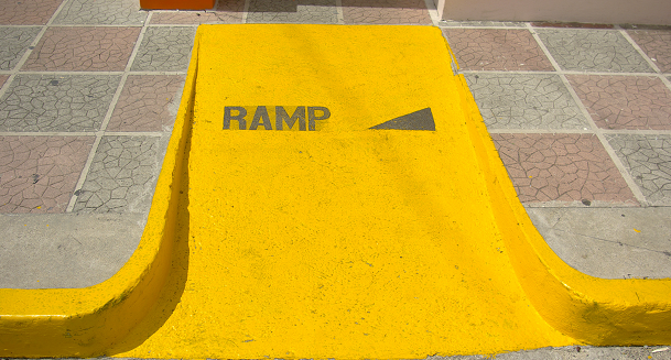 ramp-photo.png