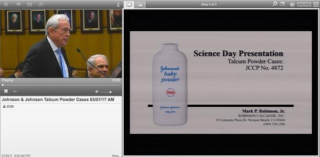science day screenshot.jpg
