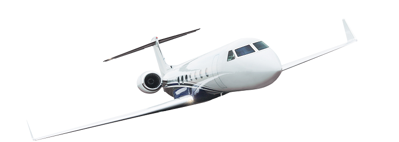 small-jet-3