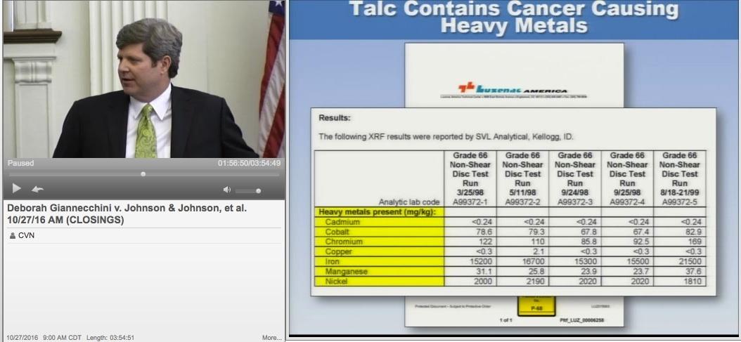 talc closings-1.jpg