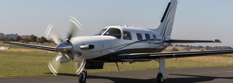 turboprop-plane