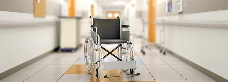 wheelchair-hospital
