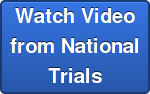 Watch Video from National Trials