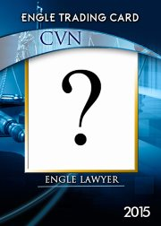 2015_GUESS_WHO_ENGLE_CARD2_web