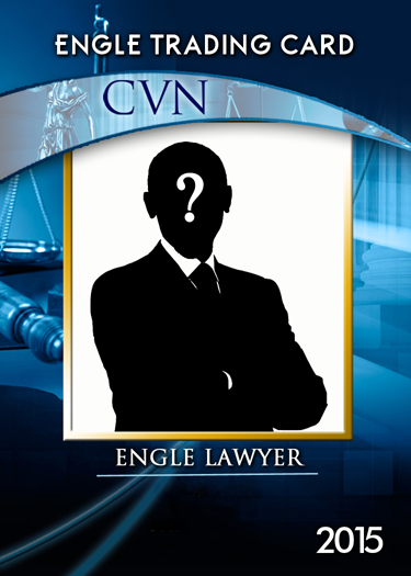 2015_GUESS_WHO_ENGLE_CARD_web-size