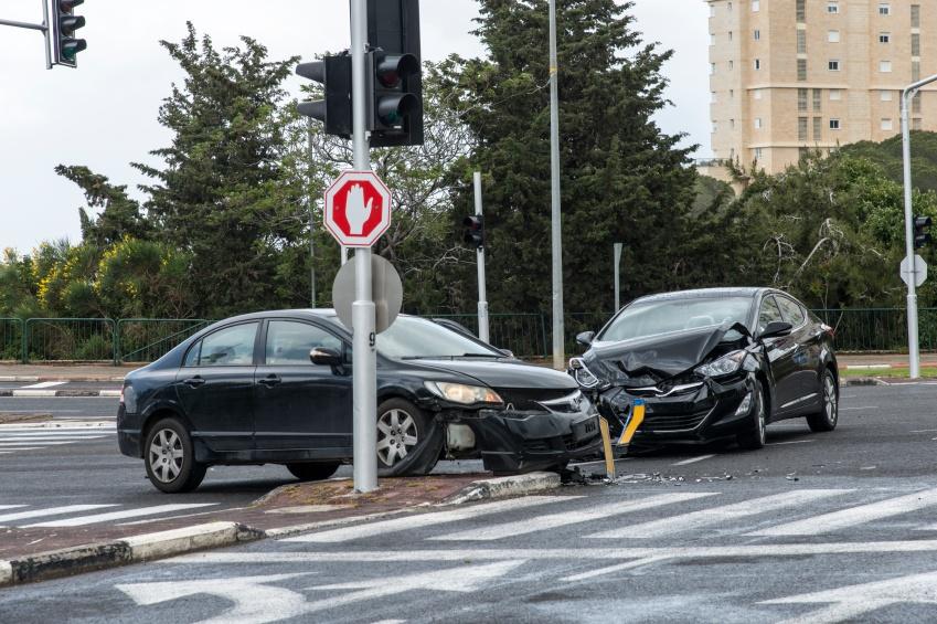 Auto_Accident_Cheek