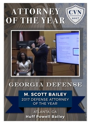 CVNGA Defense Atty of the Year_2017_Bailey.jpeg