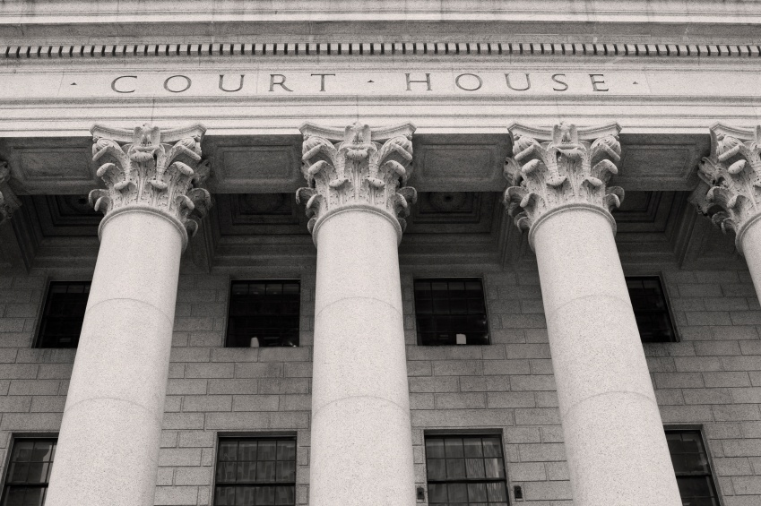 Court_House_with_Columns