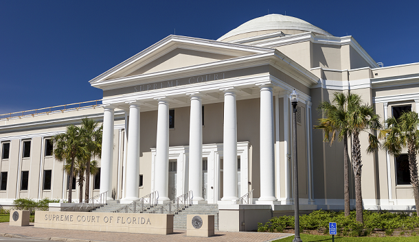 FLA-Supreme-Court