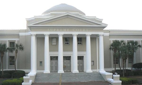 Florida_Supreme_Court