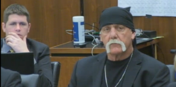 Hogan-JurySelection
