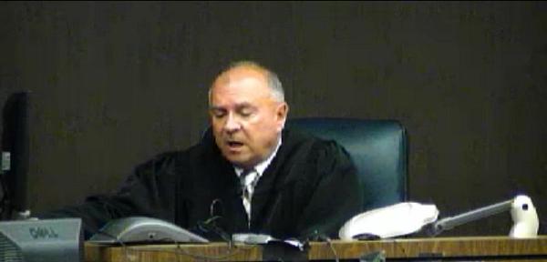 Judge_Tuter-Ryan