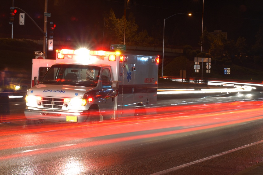 Nelson_Ambulance
