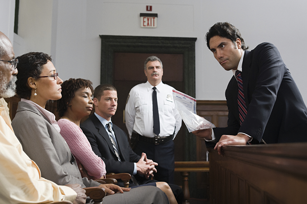 Scout-Opposing-Counsel