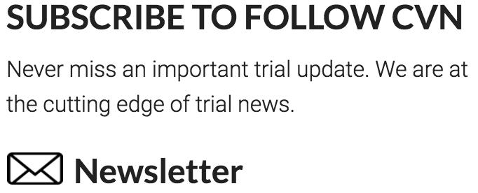 CVN News