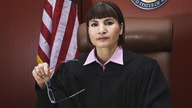judge-small