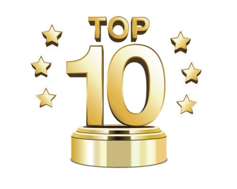 CVN's Top 10 Most Impressive Defense Verdicts of 2018